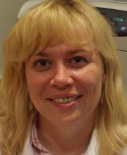 Elena Ackah, MD