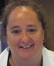 Mary Kelleher, MD