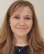 Megan Scura, RD, CLC