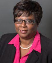 Mary Kargbo