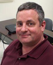 Patrick Hart, MD