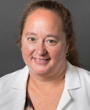 Mary Kelleher, MD, MPH