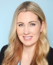 Sarah Biermann, MSN, FNP-BC