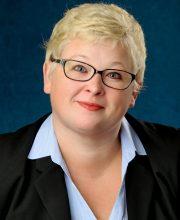 Heather Shuker, CRNP